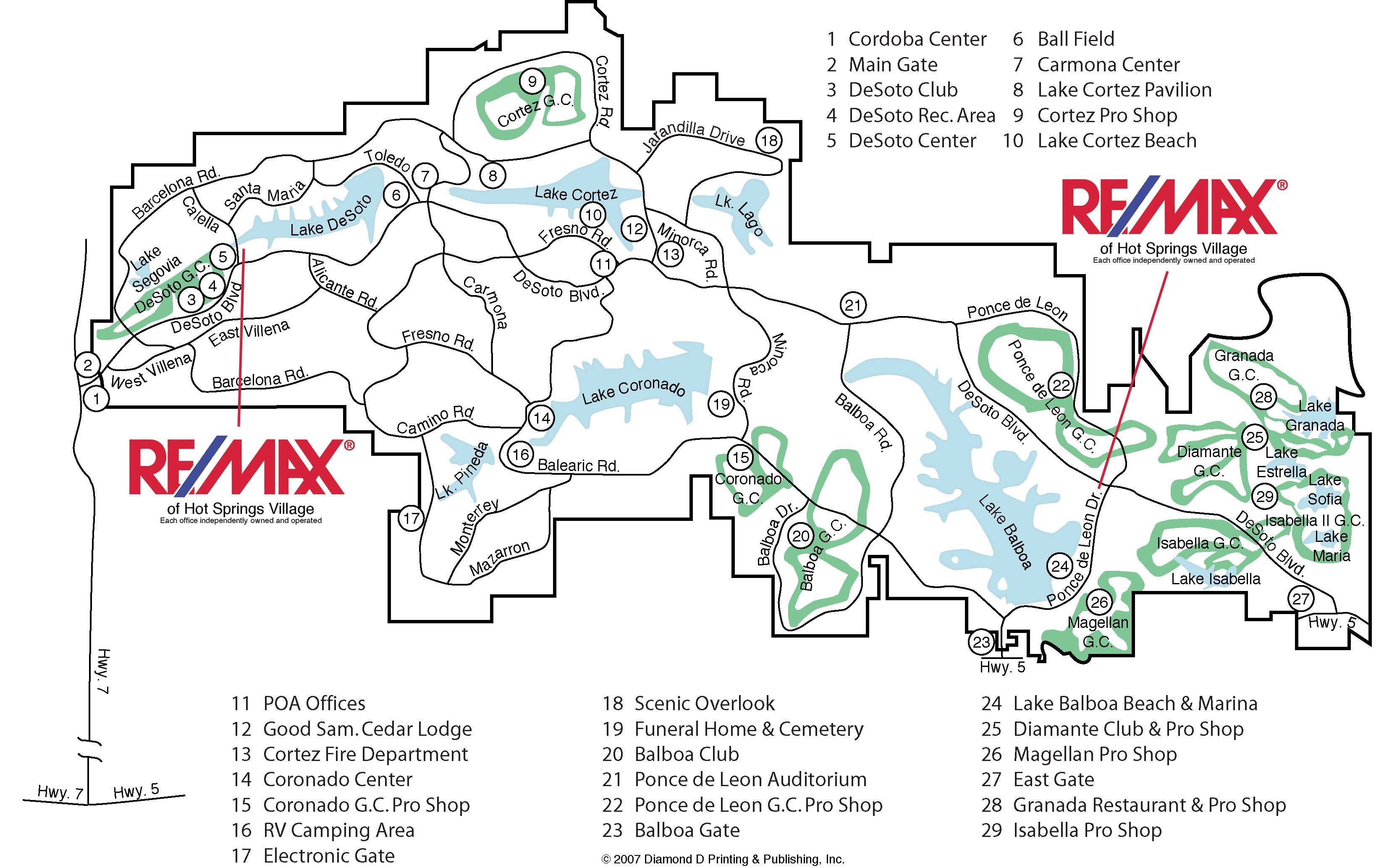 Little Rock Arkansas Ar Profile Population Maps Real Html